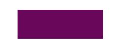 Krifa标志- Krifa是TM集团的客户