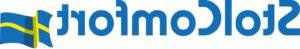 StolComfort是TM集团的合作伙伴